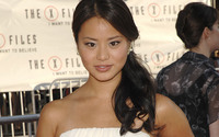 Jamie Chung picture G342035