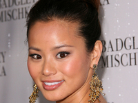 Jamie Chung picture G342036