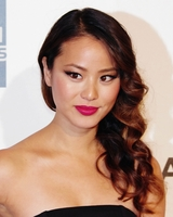 Jamie Chung picture G342037
