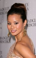 Jamie Chung picture G342038