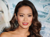 Jamie Chung picture G342039