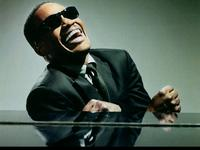 Ray Charles picture G342050