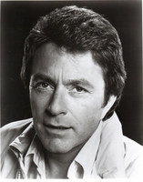 Bill Bixby picture G342051