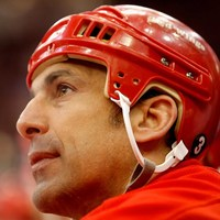 Chris Chelios picture G342060