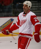 Chris Chelios picture G342062