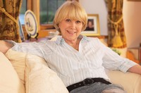 Wendy Craig picture G342064