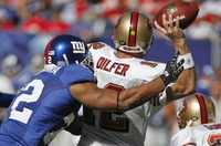 Trent Dilfer picture G342079