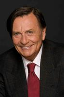 Barry Humphries picture G342081