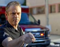 C. Thomas Howell picture G342084