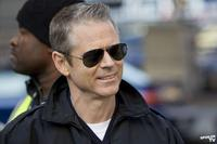 C. Thomas Howell picture G342085