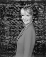 Shelley Fabares picture G342093