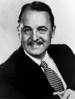 John Hillerman picture G342108