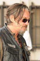 Tommy Flanagan picture G342135