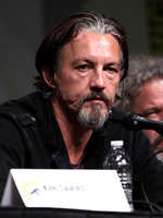 Tommy Flanagan picture G342136