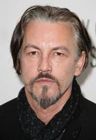 Tommy Flanagan picture G342138