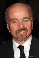 Clint Howard picture G342142