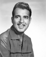 Tennessee Ernie Ford picture G342162