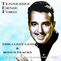Tennessee Ernie Ford picture G342163