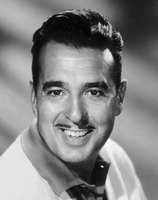 Tennessee Ernie Ford picture G342164