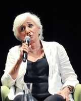 Olympia Dukakis picture G342166