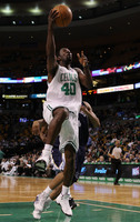 Michael Finley picture G342182