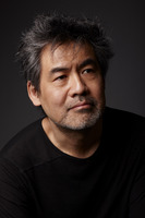 David Henry Hwang picture G342192