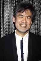 David Henry Hwang picture G342194
