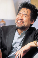 David Henry Hwang picture G342195