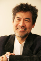 David Henry Hwang picture G342196