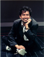 David Henry Hwang picture G342197