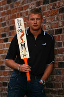 Andrew Flintoff picture G342215