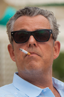 Danny Huston picture G342227