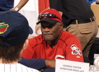 George Foster picture G342228