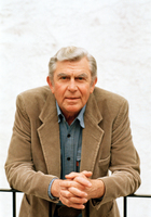 Andy Griffith picture G342234