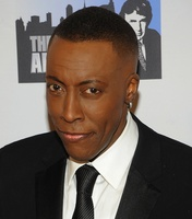 Arsenio Hall picture G342244