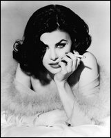 Sherilyn Fenn picture G342256