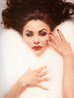 Sherilyn Fenn picture G342257