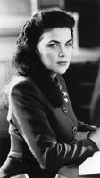 Sherilyn Fenn picture G342260