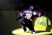 Pavol Demitra picture G342290