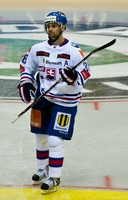 Pavol Demitra picture G342291