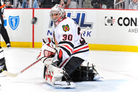 Ray Emery picture G342313