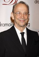 Joel Grey picture G342321