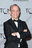 Joel Grey picture G342322