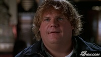 Chris Farley picture G342333