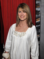 Pam Dawber picture G342372
