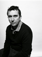 Phil Daniels picture G342379