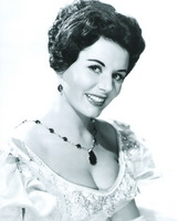 Eunice Gayson picture G342384