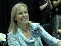 Genie Francis picture G342394
