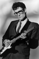 Buddy Holly picture G342396