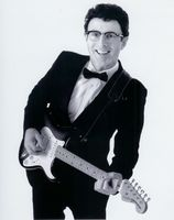 Buddy Holly picture G342398